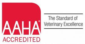 American Animal Hospital Association Accreditation Guidelines
