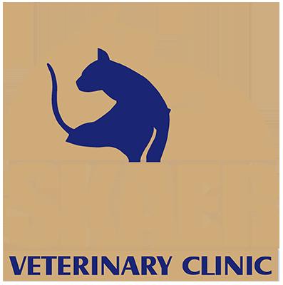 Skaer Veterinary Clinic - Wichita, Kansas