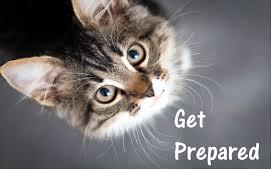 Get Involved - Kansas State Animal Response Team